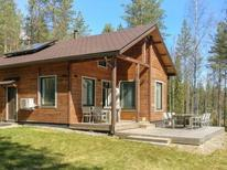 Holiday home 1374435 for 8 persons in Keuruu