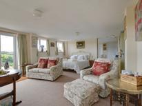 Villa 1374448 per 2 persone in Canterbury
