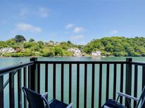 Holiday apartment 1374459 for 2 persons in Fowey