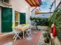 Apartamento 1374473 para 7 personas en Viareggio