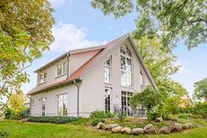 Vakantiehuis 1374492 voor 8 personen in Alt Schwerin
