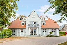 Appartement 1374493 voor 4 personen in Alt Schwerin