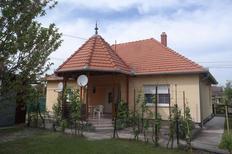Maison de vacances 1374530 pour 5 personnes , Balatonmariafürdö