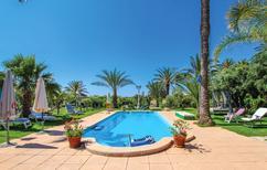 Ferienhaus 1374540 für 12 Personen in La Marina