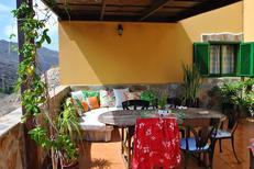 Ferienhaus 1374541 für 4 Personen in Mogán