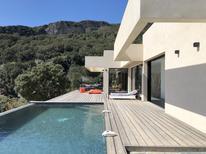 Villa 1374546 per 10 persone in Erbalunga