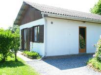 Ferienhaus 1374549 für 5 Personen in Cormeilles