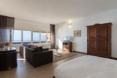 Appartement 1374569 voor 4 personen in Località Tre Ponti