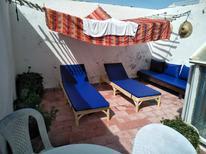 Casa de vacaciones 1374576 para 8 personas en Essaouira