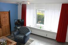 Ferienwohnung 1374580 für 4 Personen in Westerland