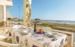 Ferienhaus 1374584 für 5 Personen in Donnalucata