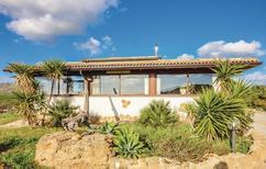 Vakantiehuis 1374586 voor 4 volwassenen + 2 kinderen in Realmonte