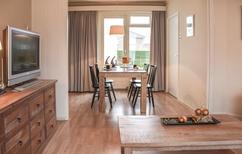 Villa 1374588 per 4 persone in Cadzand-Bad