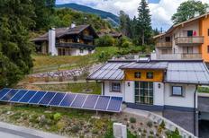 Villa 1374593 per 4 persone in Saalbach-Hinterglemm