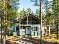 Maison de vacances 1374602 pour 8 personnes , Kalajoki