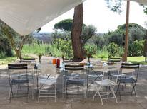 Villa 1374613 per 24 persone in Gallipoli