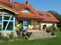 Holiday home 1374618 for 8 persons in Karwieńskie Błoto Drugie