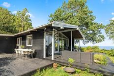 Holiday home 1374691 for 6 persons in Sandkås