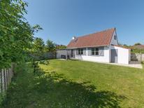 Rekreační dům 1374697 pro 6 osob v Bredene