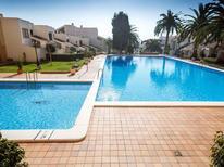 Appartement 1374701 voor 5 personen in Alcossebre