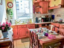 Appartement 1374703 voor 4 personen in Biarritz