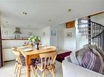 Holiday home 1374708 for 6 persons in Barmouth