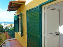 Maison de vacances 1374728 pour 4 personnes , Massa Lubrense