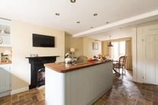 Villa 1374734 per 4 persone in London-Lambeth