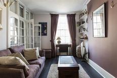Maison de vacances 1374742 pour 2 personnes , London-Camden Town
