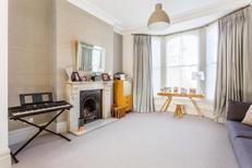 Villa 1374759 per 7 persone in London-Lambeth