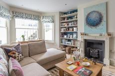 Villa 1374770 per 2 persone in London-Kensington and Chelsea
