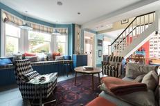 Rekreační dům 1374800 pro 4 osoby v London-Hammersmith and Fulham