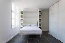 Villa 1374808 per 2 persone in London-Islington