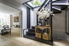 Maison de vacances 1374818 pour 6 personnes , London-Camden Town