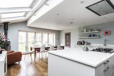 Villa 1374834 per 6 persone in London-Hounslow