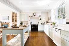 Villa 1374865 per 6 persone in London-Hackney
