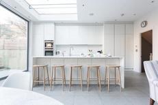 Rekreační dům 1374873 pro 10 osob v London-Hammersmith and Fulham