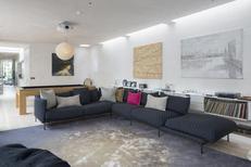 Ferienhaus 1374918 für 12 Personen in London-Hammersmith and Fulham