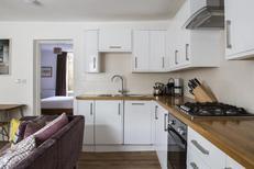 Villa 1374920 per 2 persone in London-Hackney