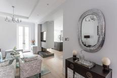 Villa 1374931 per 6 persone in London-City of Westminster