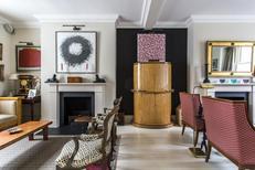 Ferienhaus 1374939 für 7 Personen in London-Hammersmith and Fulham