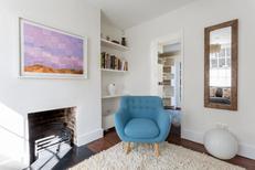 Villa 1374943 per 6 persone in London-Lambeth
