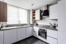 Villa 1374949 per 2 persone in London-City of Westminster