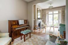 Villa 1374956 per 4 persone in London-City of Westminster
