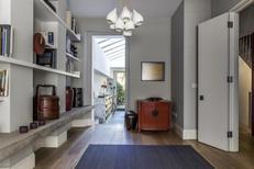 Maison de vacances 1374970 pour 6 personnes , London-Hammersmith and Fulham