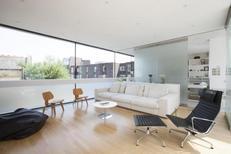 Maison de vacances 1375079 pour 4 personnes , London-Camden Town