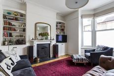 Villa 1375087 per 8 persone in London-Lambeth