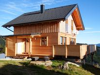 Holiday home 1375130 for 5 adults + 2 children in Bad Sankt Leonhard im Lavanttal