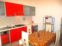 Appartement 1375144 voor 4 personen in Grottammare