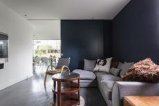 Villa 1375170 per 8 persone in London-Lambeth